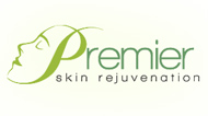 premier_skin_rejuvenation